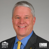 CGI to Enhance Michigan's SIGMA System Under 10-Year Agreement; Tim Hurlebaus Quoted - top government contractors - best government contracting event