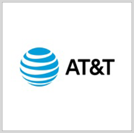 AT&T Intros New Cyber Threat Detection, Response Tech for Government - top government contractors - best government contracting event
