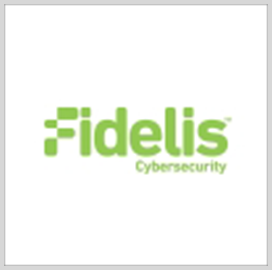 Carahsoft to Market Fidelis Cybersecurity Platform Under ITES-SW2 Contract - top government contractors - best government contracting event
