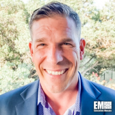 Fortem Appoints Military Vet Wayne Phelps as Federal Business Development Director - top government contractors - best government contracting event