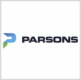 Parsons Receives Contract Extension for Georgia's Interchange Reconstruction Project - top government contractors - best government contracting event