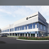 Collins Aerospace Plans Houston Campus for Mission Systems Business, Tech Incubator - top government contractors - best government contracting event