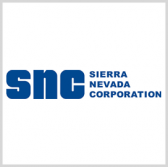 Sierra Nevada Subsidiary Partners With Redwire to Offer In-Space Manufacturing Services - top government contractors - best government contracting event