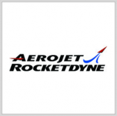 Aerojet Rocketdyne Marks Milestone in PAC-3 Missile Propulsion Delivery - top government contractors - best government contracting event