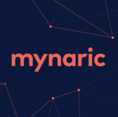 Mynaric to Provide Inter-Satellite Links for Cloud Constellation's LEO Network - top government contractors - best government contracting event