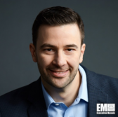 Riverbed's Shaun Bierweiler: Agencies Need Visibility Into Network Operations to Support Future Distributed Workforce - top government contractors - best government contracting event