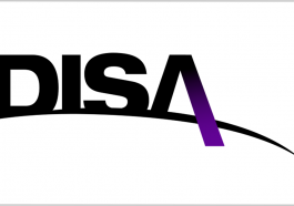 DISA Seeks Industry Input on 'Thunderdome' Network Modernization Program - top government contractors - best government contracting event