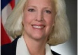 Melissa Hathaway to Serve as Security Adviser to Cisco - top government contractors - best government contracting event