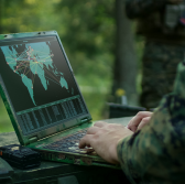 Isotropic Systems, SES Wrap Up Phase One of Antenna Terminal Trials With US Military - top government contractors - best government contracting event