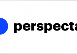 Perspecta, Now Part of Peraton, Receives Bridge Contract for DHA IT Service Center Management - top government contractors - best government contracting event