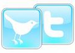 Twitter in Iran - top government contractors - best government contracting event