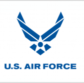Air Force Releases RFI for Common Open Architecture Radar Programs - top government contractors - best government contracting event