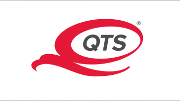 Blackstone to Acquire QTS Realty Trust in $10B All-Cash Deal - top government contractors - best government contracting event