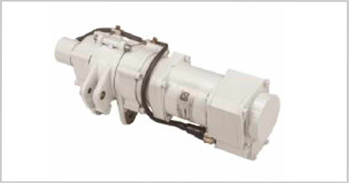 Curtiss-Wright Delivers Flight Actuators for Eviation's All-Electric Aircraft; Lynn Bamford Quoted - top government contractors - best government contracting event