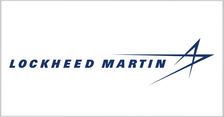 Lockheed Receives $172M Army Contract Modification for PATRIOT Missile Spare Hardware - top government contractors - best government contracting event