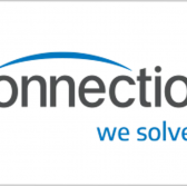 Connection Appoints Larry Kirsch as Public Sector Solutions President - top government contractors - best government contracting event