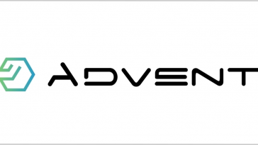 Advent Subsidiary Receives Army Contract to Further Develop Fuel Cell Generator - top government contractors - best government contracting event