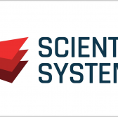 Scott Littlefield Named Chief Engineer for Scientific Systems' Maritime Programs - top government contractors - best government contracting event