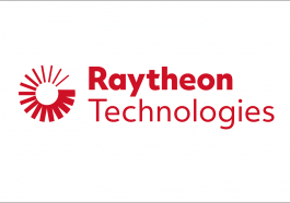 Raytheon Subsidiary Lands $495M Marine Corps Contract for Logistics, Repair Services - top government contractors - best government contracting event
