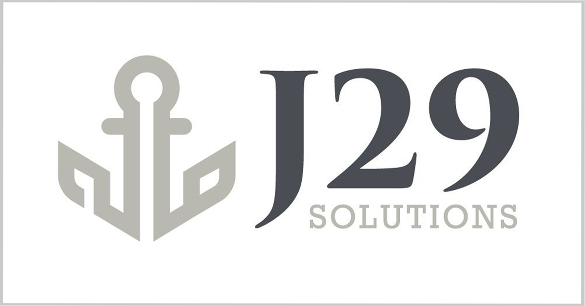J29 Secures Spot on GSA's Multiple Award Schedule Contract for IT Services - top government contractors - best government contracting event