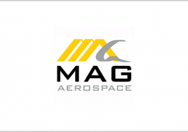 USSOCOM Adds MAG Aerospace to Phase 3 of Armed Overwatch Aircraft Competition - top government contractors - best government contracting event