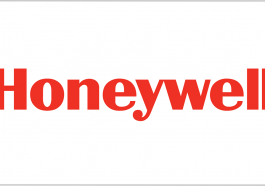 Honeywell Intros Cyber Threat Monitoring, Incident Response Service - top government contractors - best government contracting event