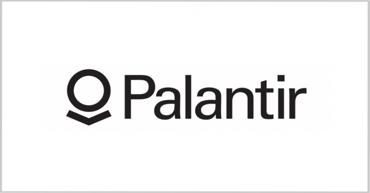 Palantir to Continue Support for CDC's Disease Surveillance, Response Efforts - top government contractors - best government contracting event
