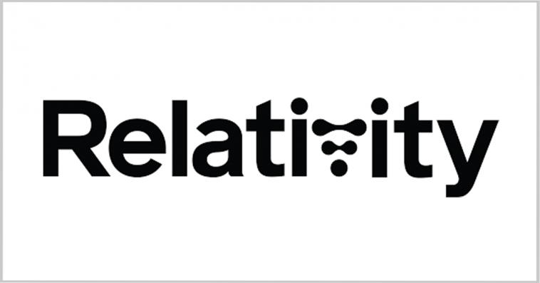 Relativity Raises $650M in Series E Funding for 3D-Printed 'Terran R' Rocket - top government contractors - best government contracting event