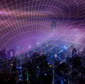 Intel, AWS & Megh Computing Partnership to Deploy Broadband Connection Network in California - top government contractors - best government contracting event