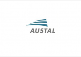 Austal USA to Design, Construct Navy's Autonomous Expeditionary Fast Transport Ship - top government contractors - best government contracting event