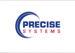 Precise Systems Lands $83M IDIQ to Support Navy's Acquisition Tools, Processes Program - top government contractors - best government contracting event