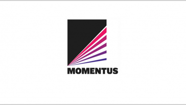 Space Company Momentus Inks National Security Agreement With DOD, Treasury - top government contractors - best government contracting event