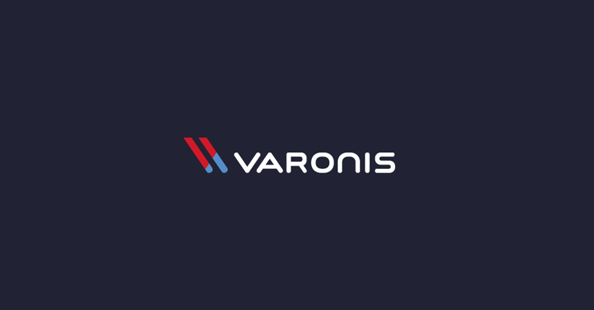 Varonis Data Security Platform to Support DOD Zero Trust Efforts at DreamPort Facility - top government contractors - best government contracting event