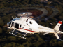 Navy Takes in Leonardo TH-73A Training Helicopter - top government contractors - best government contracting event
