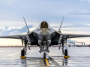 Lockheed's Bridget Lauderdale on F-35 Supply Chain, 2021 Deliveries - top government contractors - best government contracting event