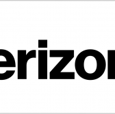 Verizon Business Offers On Site 5G Private Network for Enterprise, Government Clients - top government contractors - best government contracting event