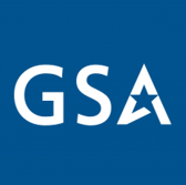 GSA Seeks Info on Operation, Maintenance of Real Estate Management Platform - top government contractors - best government contracting event