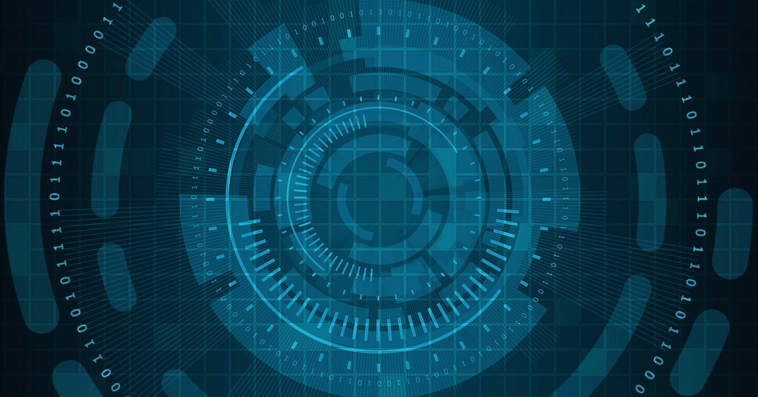 Tech Analyst Says Federal Cyber Spending, Executive Order Could Spur M&A Activity - top government contractors - best government contracting event