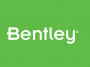 Carahsoft to Provide Government Clients With Access to Bentley Systems' Infrastructure Engineering Software - top government contractors - best government contracting event