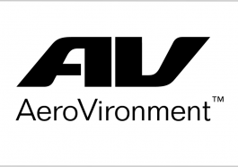 AeroVironment Moves HQ to Virginia to Expand Washington, DC Footprint - top government contractors - best government contracting event