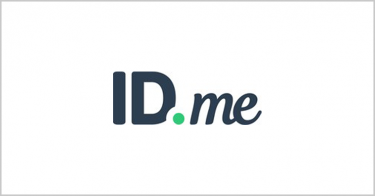 ID.me Receives FedRAMP Approval for Identity Verification Platform; Blake Hall Quoted - top government contractors - best government contracting event