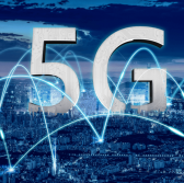 Dell Technologies, Dish Network Partner to Implement 5G Radio Access Network - top government contractors - best government contracting event