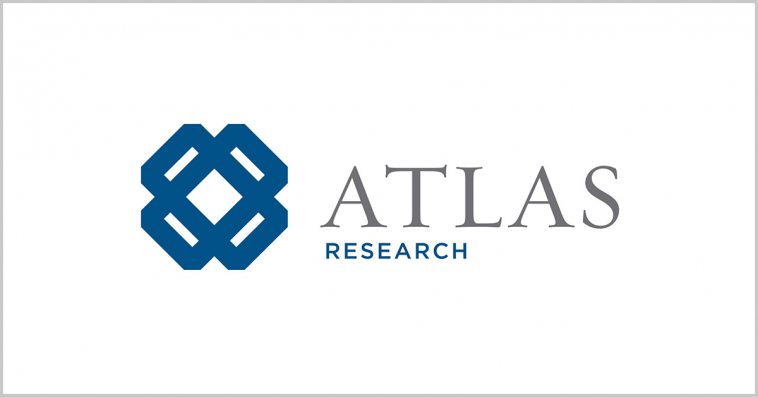 Atlas Research-PFS JV to Support VHA Employee Education Program Transformation Project - top government contractors - best government contracting event