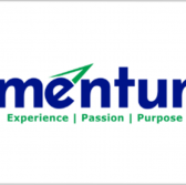 Amentum to Provide Services for Deployment of Army Tactical Vehicle Equipment - top government contractors - best government contracting event