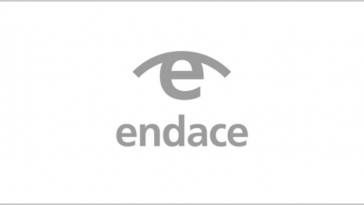 Endace Updates DISA's Network Packet Capture System - top government contractors - best government contracting event