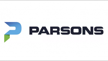 Parsons Delivers 2 Smallsats for SBIRS GEO5 Altas V Launch - top government contractors - best government contracting event