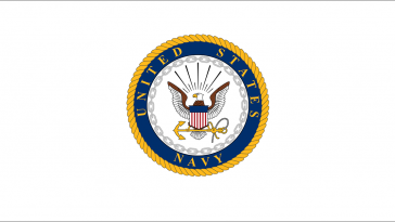 Navy Taps 3 Companies for Submarine Material Procurement Under $72M IDIQ - top government contractors - best government contracting event