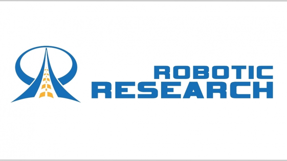 Robotic Research Appoints Josh Araujo as CFO, Don Lefeve as Corporate Affairs Head - top government contractors - best government contracting event
