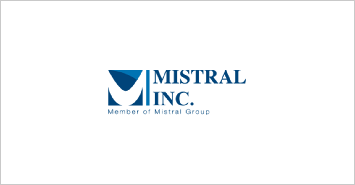 Mistral Lands Marine Corps Contract for Loitering Strike Munition Development, Integration - top government contractors - best government contracting event
