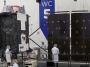 5th Lockheed-Built GPS III Satellite Moves Toward Operational Orbit - top government contractors - best government contracting event